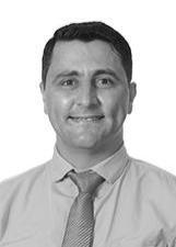Candidato Antonio Aramoni 20123