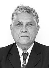 Candidato Antonio Carlos 19199