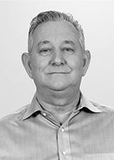 Candidato Antonio Vaz 10123