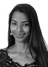 Candidato Ariane Vitoriano 27027