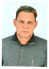 Candidato Bianqui Antonio 50789