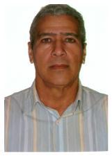 Candidato Brandão 50117