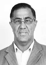 Candidato Buxexa Amaral 20000