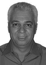 Candidato Cabo Almi 13699