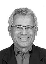 Candidato Celestino Gonçalves 28140