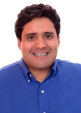 Candidato Chicão Vianna 77000