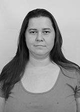 Candidato Claudineia de Carvalho 70852