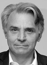 Candidato Claudio Cavol 20200