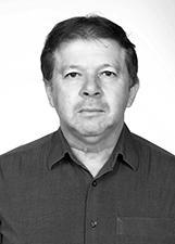 Candidato Cloves Braga Rocha 43556