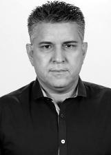 Candidato Coronel Isaias Bittencourt 10110