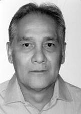 Candidato Coronel Julio Komiyama 36369