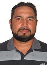 Candidato Daniel Catador 43163