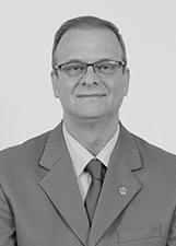 Candidato Defensor Cabral 45111