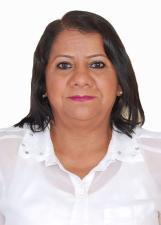 Candidato Divonete Costa 13121