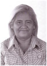 Candidato Dona Fran da Selaria 50005