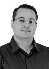 Candidato Dr. Augusto Cruz 12123