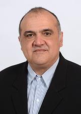 Candidato Dr. Lisboa 13444