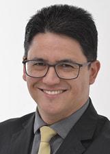 Candidato Dr. Marcelo Marinho 23123