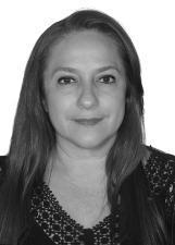 Candidato Dra. Maria Jose 19000