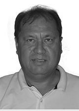 Candidato Edilso Vieira 19789