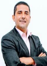 Candidato Edson Silva 40045