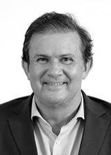 Candidato Eduardo Rocha 15123