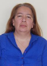 Candidato Elenice Camilo 43122