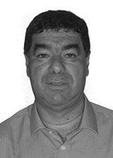 Candidato Elenilton Dutra 51234