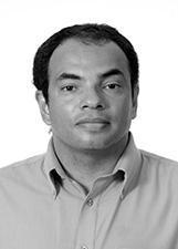 Candidato Elizeu Ribeiro 20110
