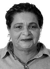 Candidato Elza Brasil 36710