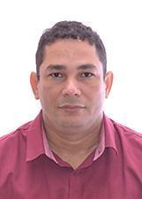 Candidato Emerson Menezes 13913