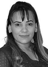 Candidato Fernanda Lima 12145