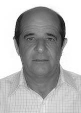 Candidato Fernando de Oliveira 19500