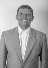 Candidato Fernando Fernandes O Pão 19009