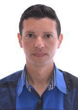 Candidato Flávio Nunes 43200