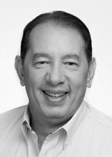Candidato Gerson Claro 11123