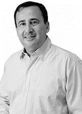 Candidato Gilmar Garcia 40123