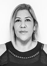 Candidato Gislaine Oliveira 19200