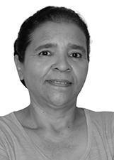 Candidato Helena Salomão 12258