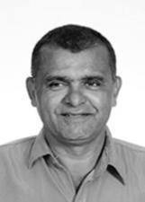 Candidato Ilario Vieira 31236