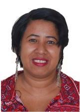Candidato Izabel Barbosa 43033