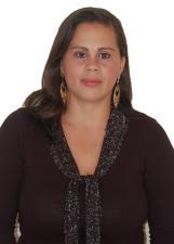 Candidato Jakeline Ramos 43034