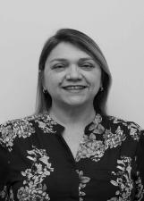 Candidato Jane Lima 35123