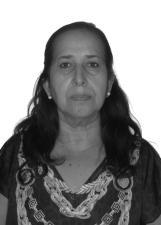 Candidato Janir Padilha 35035