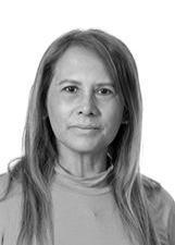 Candidato Janusia Boniatti 20444