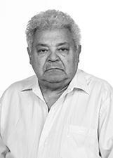Candidato João Bartolomeu 19888