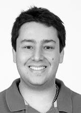 Candidato Joao Henrique 22222