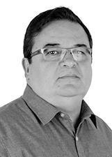 Candidato José Ailton 12399