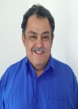 Candidato Josimar Barbosa 40555