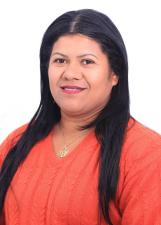 Candidato Juliana Muniz 51222